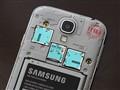 三星 Galaxy S4图片11