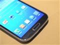 三星 Galaxy S4细节图片3