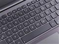 华硕 BU400A键盘中部图片