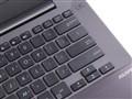 华硕 BU400A键盘右侧图片