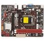 映泰H61MLC2主板(Intel H61/LGA1155)