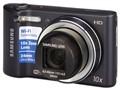 三星 WB30F 数码相机图片5
