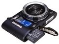 三星 WB30F 数码相机图片6