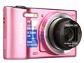 三星 WB30F 数码相机粉色图片5