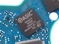 希捷 SSHD 500G全部图片4