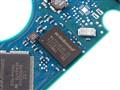 希捷 SSHD 500G全部图片6