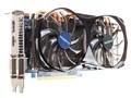 技嘉GeForce GTX650Ti Boost
