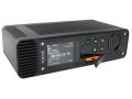FOCUS FS-T2001多媒体录像机