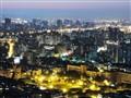 尼康 P330 数码相机夜景样张图片2
