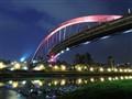 尼康 P330 数码相机夜景样张图片5