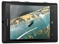 诺基亚 Lumia 1020图片2