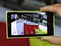 诺基亚 Lumia 1020图片6