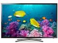 三星 UA32F5500ARXXR 32英寸网络智能LED电视全部图片1