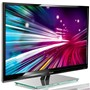 飞利浦39PFL3530/T3 39英寸 全高清LED液晶电视 黑色