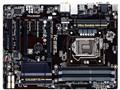 技嘉GA-B85-HD3