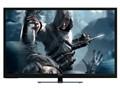 长虹3D46C2000i 46英寸3D网络智能LED电视(黑色)