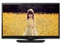 夏普LCD-32LX150A 32英寸高清LED液晶电视(黑色)