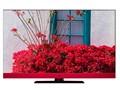 小米 电视 顶配47英寸3D智能电视图片1