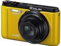 卡西欧 ZR1200 数码相机全部图片3