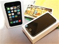 苹果 iPhone5s A1528开箱图片6