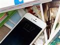 苹果 iPhone5s A1528场景图片3