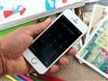 苹果 iPhone5s A1528场景图片6