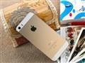 苹果 iPhone5s A1528场景图片2