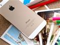 苹果 iPhone5s A1528场景图片8