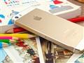 苹果 iPhone5s A1528场景图片5