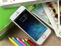 苹果 iPhone5s A1528场景图片1