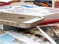 苹果 iPhone5s A1528场景图片10