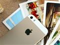 苹果 iPhone5s A1528场景图片7