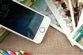 苹果 iPhone5s A1528场景图片4