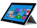 微软 Surface2 10.6英寸平板电脑全部图片6