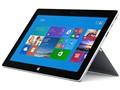��Surface 2 10.6Ӣ��/�ĺ�/32G/��ɫ