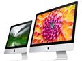 苹果 iMac全部图片4