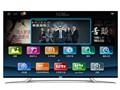 乐视 S50 50英寸智能3D网络LED液晶电视整体外观图图片1