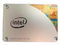 Intel 530系列 180G(SSDSC2BW180A401)