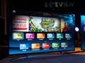 乐视 S50 50英寸智能3D网络LED液晶电视实景图片1