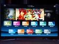 乐视 S50 50英寸智能3D网络LED液晶电视实景图片2