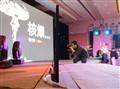 乐视 S50 50英寸智能3D网络LED液晶电视实景图片8