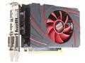 AMD R7 260X