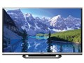 夏普 LCD-52LX755A 52英寸3D网络LED电视全部图片1