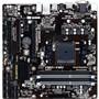 技嘉F2A88XM-D3H主板 (AMD A88X/Socket FM2+)