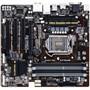 技嘉B85M-D3H主板 (Intel B85/LGA 1150)