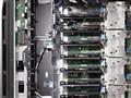戴尔R910服务器原装硬盘背板