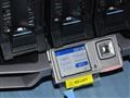 戴尔 PowerEdge M1000e全部图片9