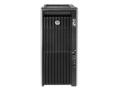 惠普Z820 Xeon E5-2603/4GB/1TB/K4000