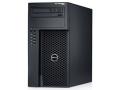 戴尔Precision T1650 Xeon E3-1225/2G*2/1T/Q600