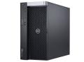 戴尔Precision T3600 Xeon E5-1603/2G*2/500G/K600/H310
